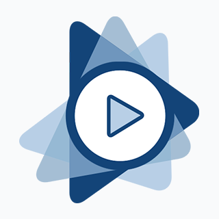 Icon: Simple Media Player